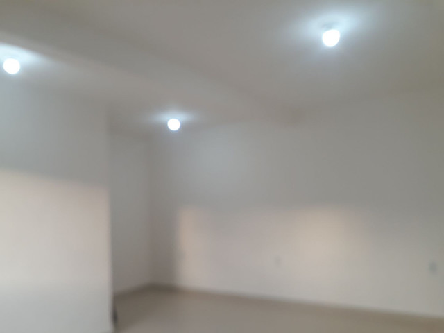 Vendo casa Itaipuaçu  - Foto 3