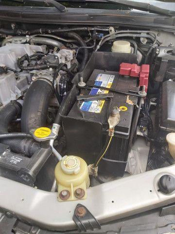 L200 Triton 3.2 4x4 Diesel 2013/2013 - Foto 4