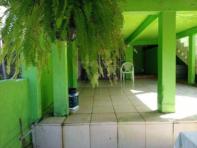 Casa c/piscina no Sítio Histórico de Olinda 3qts no Largo do Amparo - Foto 13