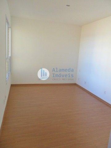 Cobertura Pronta no Alphaville Nova Lima MG - Foto 6