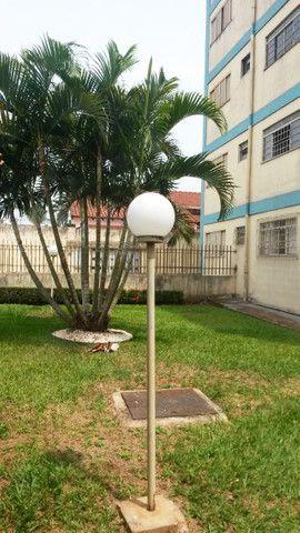 Apartamento na Vila Bandeirantes - Foto 2