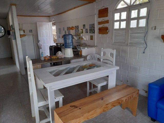 Alugo casa em Maracaípe  - Foto 6