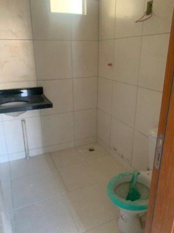 Excelente apartamento no Bairro de Tambauzinho - Foto 2