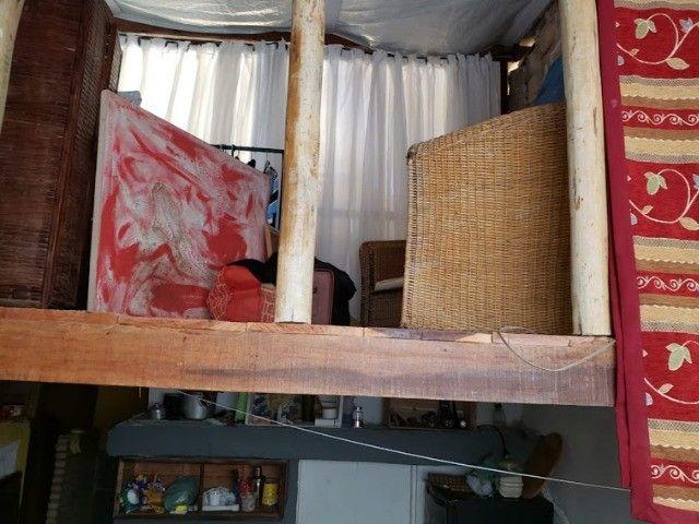 Duplex cond. Vila da Praia do Forte R$ 250.000 - Foto 11
