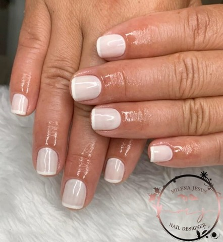 Nail designer, manicure e pedicure - Foto 6