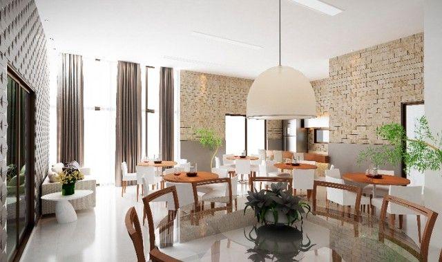 Apartamento em construção no Bancários - 5415 - Foto 5