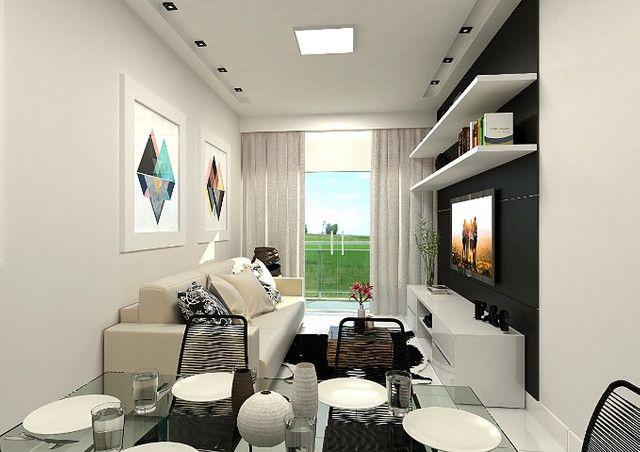 Apartamento para venda ! - Foto 2
