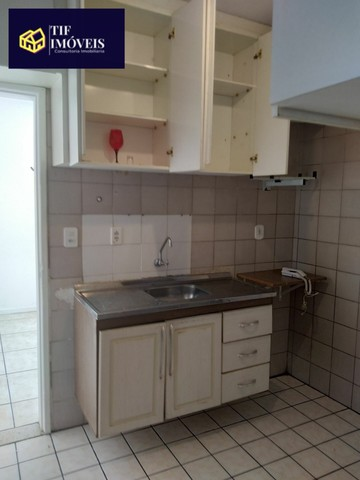 Apartamento para alugar no bairro Itapuã - Salvador/BA - Foto 9