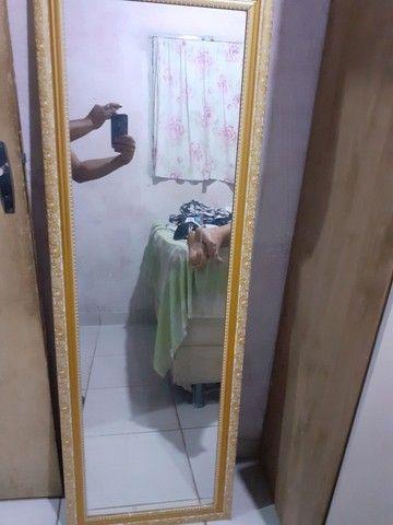 Espelho grande novo  - Foto 2