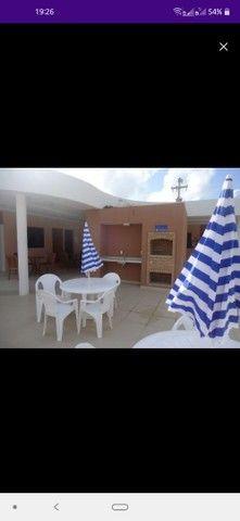 Apartamento  Mirante Alagoas localização muito boa  - Foto 6