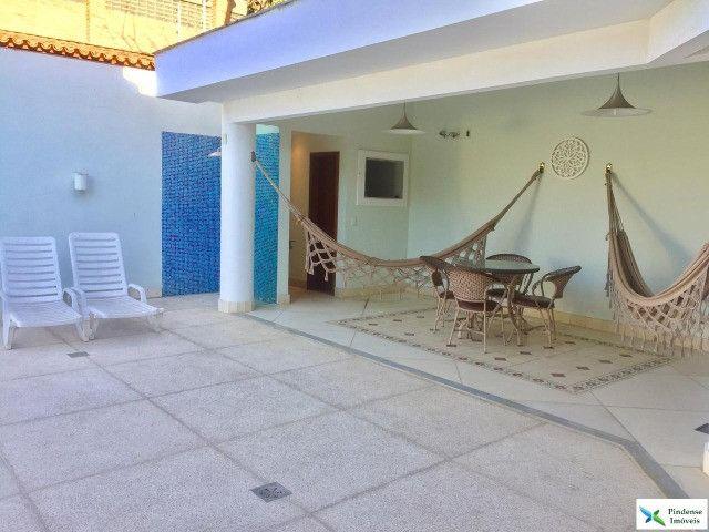 Casa duplex em Manguinhos, 04 quartos - Foto 19