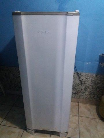 Fogão e geladeira  - Foto 2