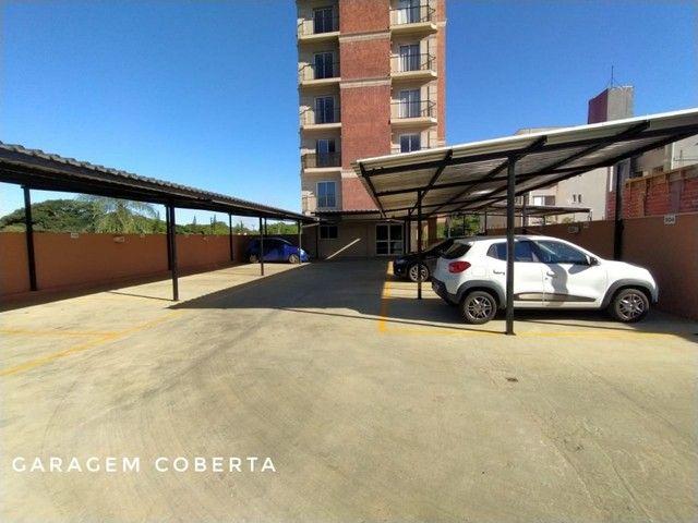 Apartamento para alugar com 2 dormitórios cod:00611.030 - Foto 5