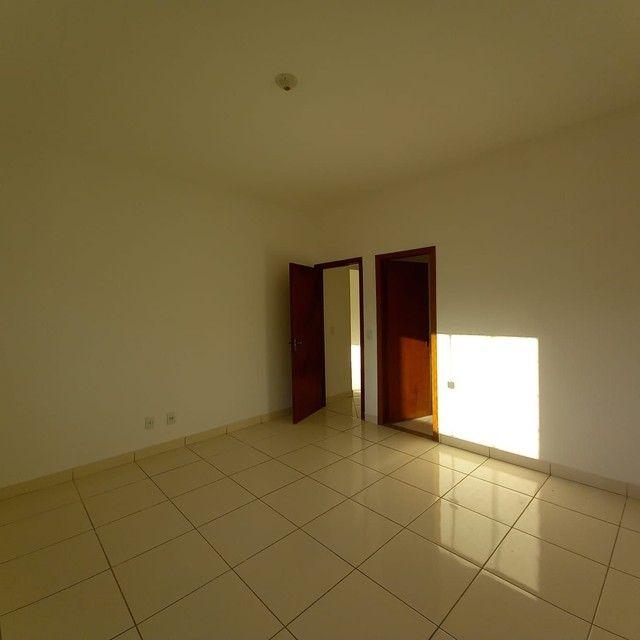 Apartamento à venda com 3 dormitórios em Professores, Coronel fabriciano cod:433 - Foto 6