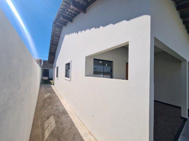 Linda Casa/Residência em Castanhal (Nova)  - Foto 5