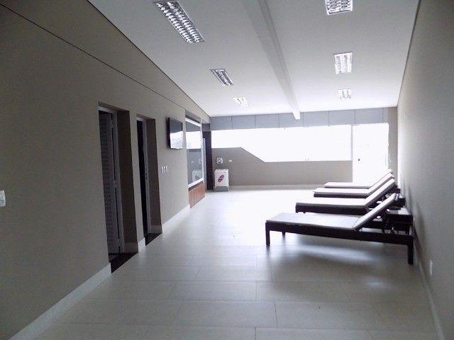 Apartamento à venda com 1 dormitórios em Centro, Piracicaba cod:V133259 - Foto 7