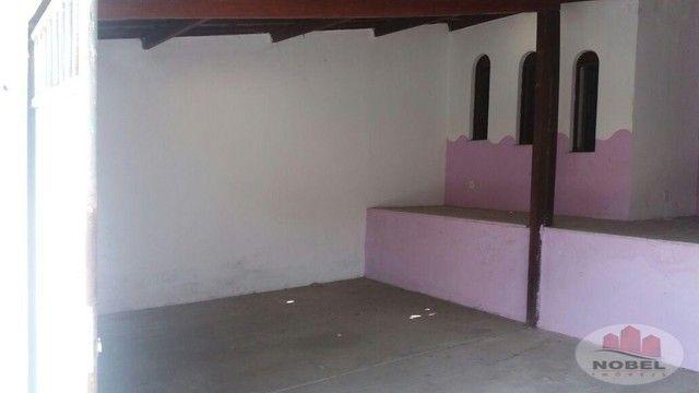 Casa com 2 quartos em Feira de Santana - Foto 5