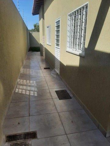 Casa de condomínio à venda com 3 dormitórios cod:BR3CS12723 - Foto 11