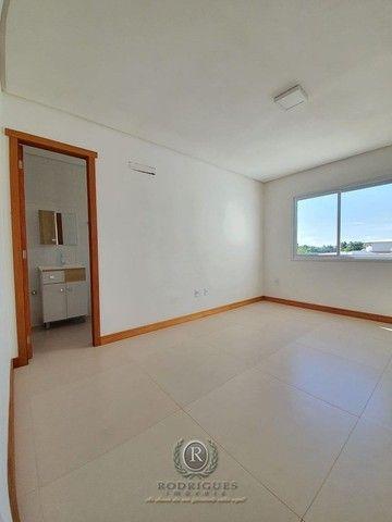 Sobrado 2 dormitórios a venda  Igra Sul  Torres RS - Foto 11