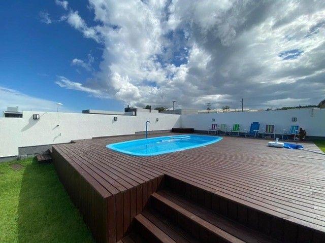 Casa em Condomínio Torres RS - Foto 11