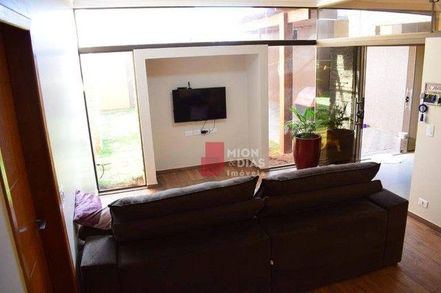 Casa com 1 Suíte à venda, 60 m² por R$ 285.000 - Canadá - Cascavel/PR - Foto 19