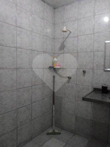 Casa à venda com 5 dormitórios em São gerardo, Fortaleza cod:31-IM320523 - Foto 15