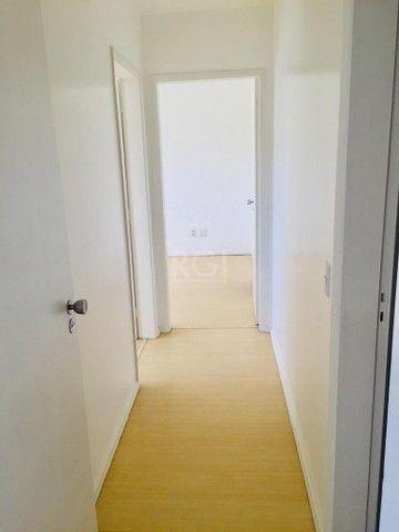 Apartamento à venda com 2 dormitórios em Cidade baixa, Porto alegre cod:KO14147 - Foto 9