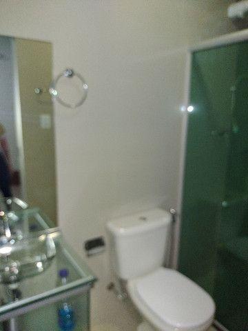 Baixou R$700 mil reais casa com 3 suítes  Castanhal 20x30 o terreno - Foto 9