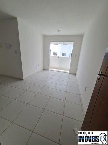 Excelente apartamento no Bairro do Novo Geisel.