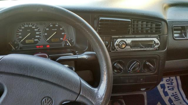 VENDO GOLF GL 95 1.8