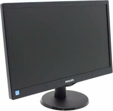 Monitor philips 15 pl