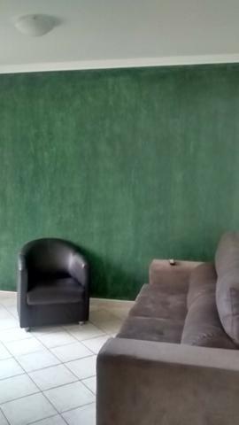 A409 - Apartamento para Venda localizado na Serraria - Foto 3