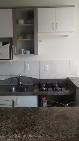 A409 - Apartamento para Venda localizado na Serraria - Foto 19