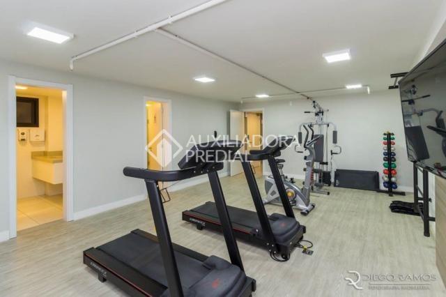 Escritório para alugar com 0 dormitórios em Cristal, Porto alegre cod:256347 - Foto 12