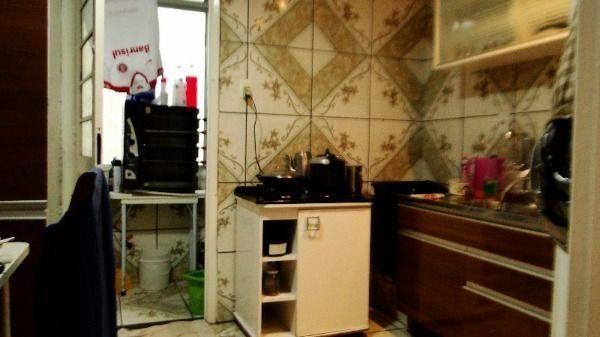 Apartamento à venda com 4 dormitórios em Centro histórico, Porto alegre cod:NK17767 - Foto 8