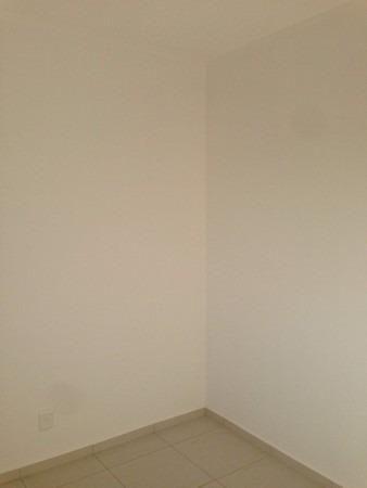 Geminado com 2 dormitórios, 61m² no Vila Nova - Foto 3