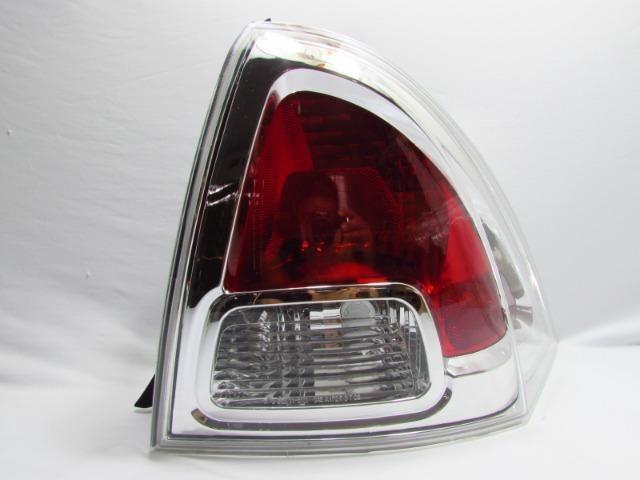 Lanterna Traseira Ford Fusion 2006 2007 2008 2009 Direito