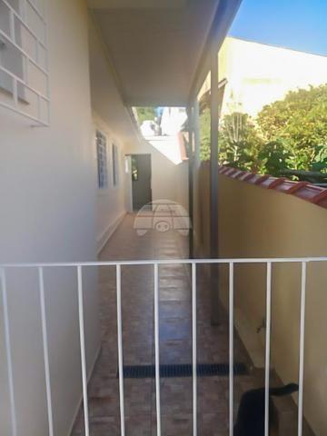 Casa à venda com 3 dormitórios em Osasco, Colombo cod:144223 - Foto 14