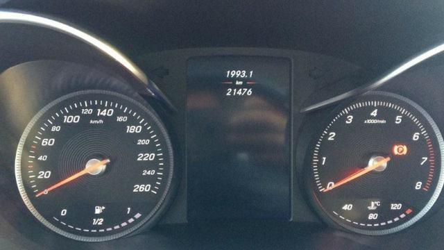 Mercedes-benz C-180 - Foto 6