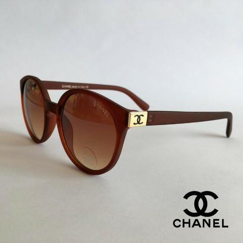 Oculos feminino Chanel - Bijouterias, relógios e acessórios - Cristo ... d0ff51186e