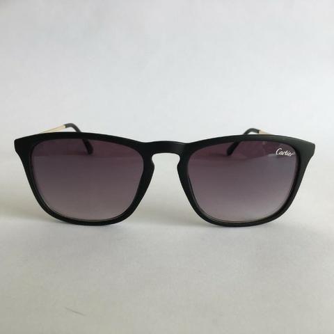 40fec1b51c0ed Oculos de sol Cartier - Bijouterias, relógios e acessórios - Cristo ...