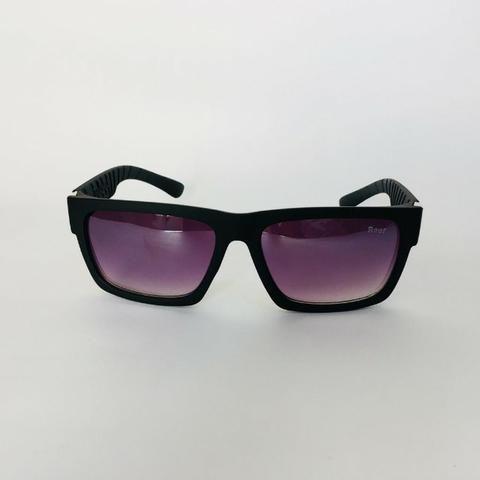 319950140b821 Oculos de sol masculino Reef. - Bijouterias, relógios e acessórios ...
