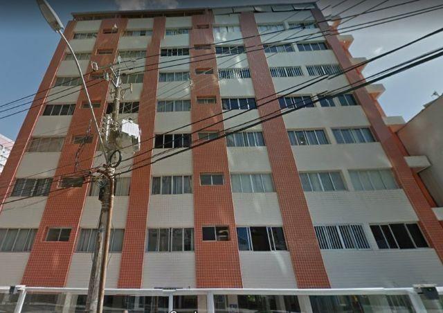 Apartamento 2 Quartos Guarapari centro / Praia das Castanheiras