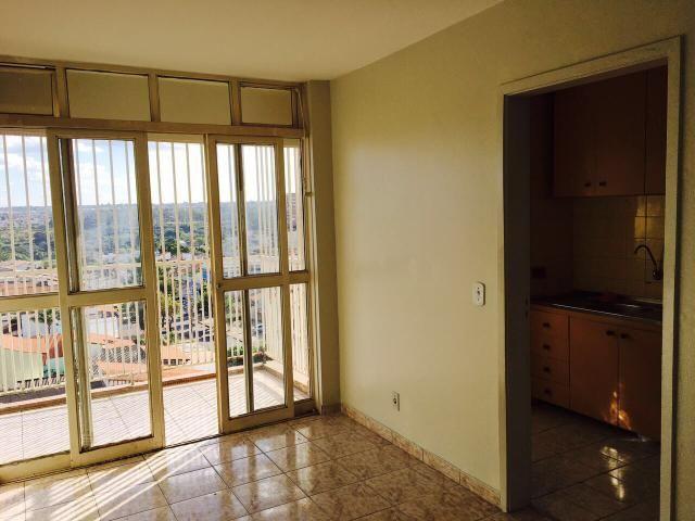 2 quartos para alugar CNB 07