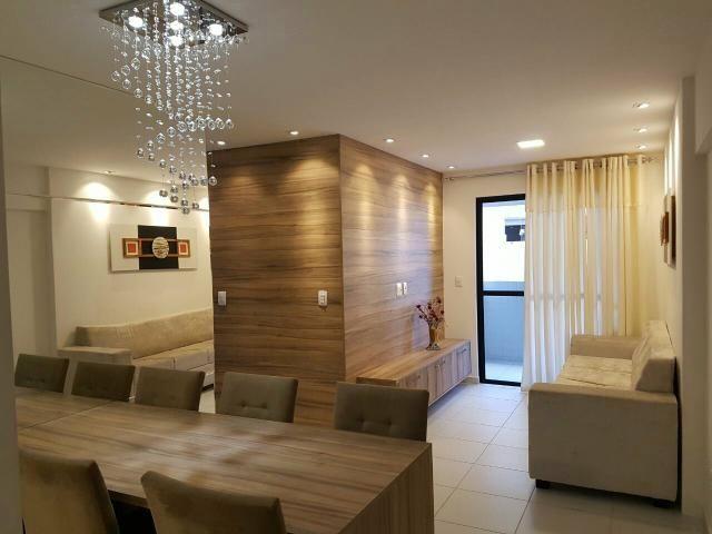 Apartamento no Farol!!