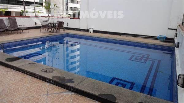 Apartamento 3 Quartos no Imbuí ( 658919 )