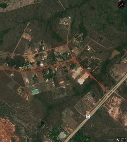 Chácara a 10km de Cuiabá - Negócio de Oportunidade - Foto 3