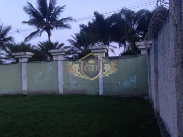 Terreno à venda em Recreio dos bandeirantes, Rio de janeiro cod:804222 - Foto 13