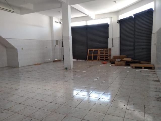 Salão Comercial vila prudente esquina excelente localização próximo do metro - Foto 2