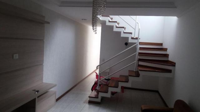 Casa com 3 dormitórios à venda, 180 m² por R$ 430.000 - Bosque dos Eucaliptos - São José d - Foto 8